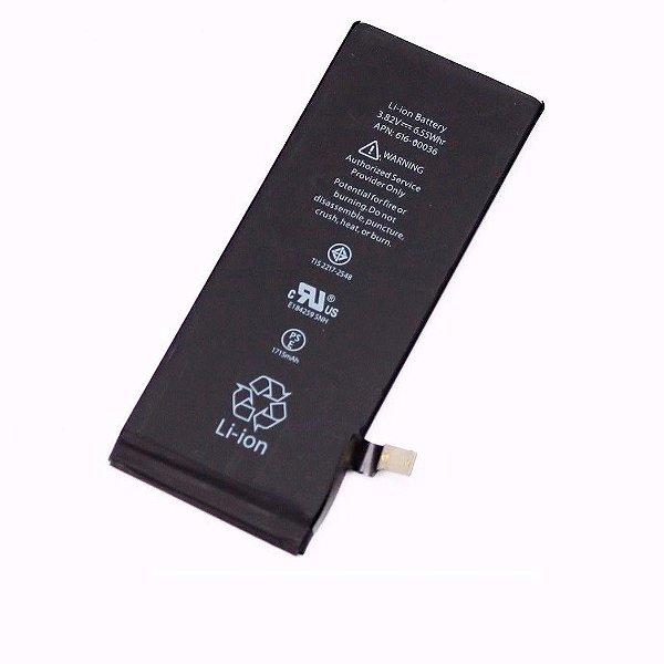 Bateria iPhone 6S 4.7 1715mah 3.82v 6.34whr