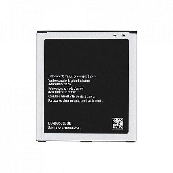 Bateria sam EB-BG530BBE G530 G531 G532 J500 J2 PRO J5 J3 J300
