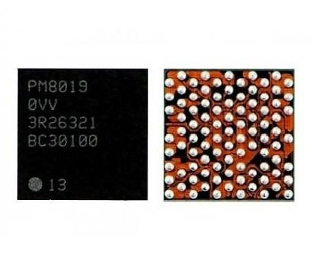 IC Power Management  PM8019 iPhone 6 E 6 Plus Pmic RF