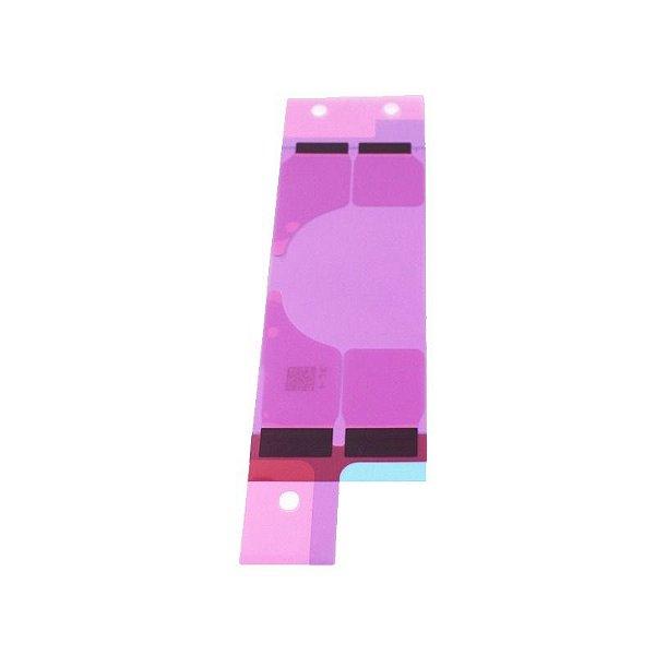 Adesivo para Fixação de Bateria Iphone 8G