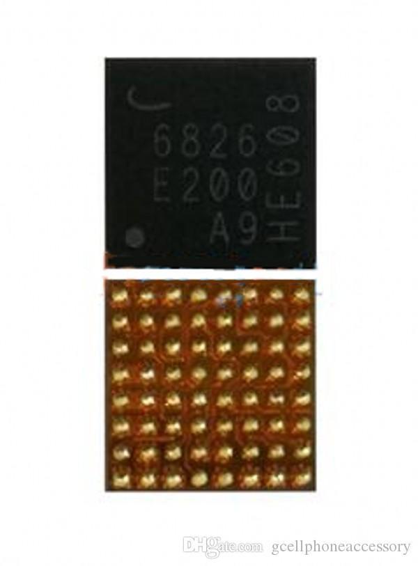 Ci Power PMIC baseband PMB6826 BBPMU_RF Iphone 7 7 Plus