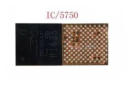 IC IF IC  PMB5750 5750 freqüência intermediária para o iphone 7 7plus