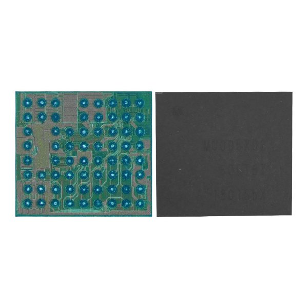 Ic Power MU005X02 S2MU005X02 Samsung J710f J710