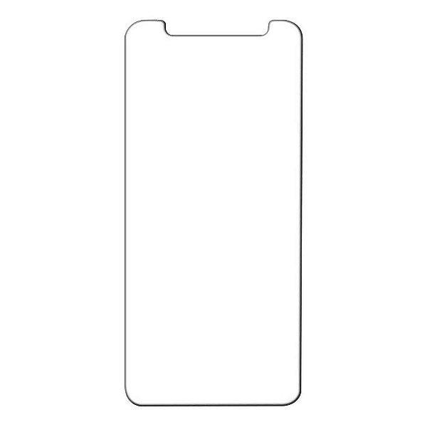 Pelicula Protetora Vidro Anti Choque Samsung J8