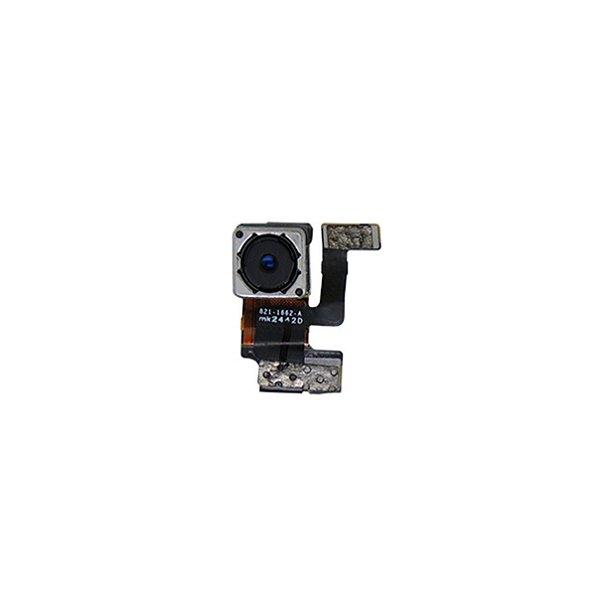 Flex camera traseira Iphone 5G