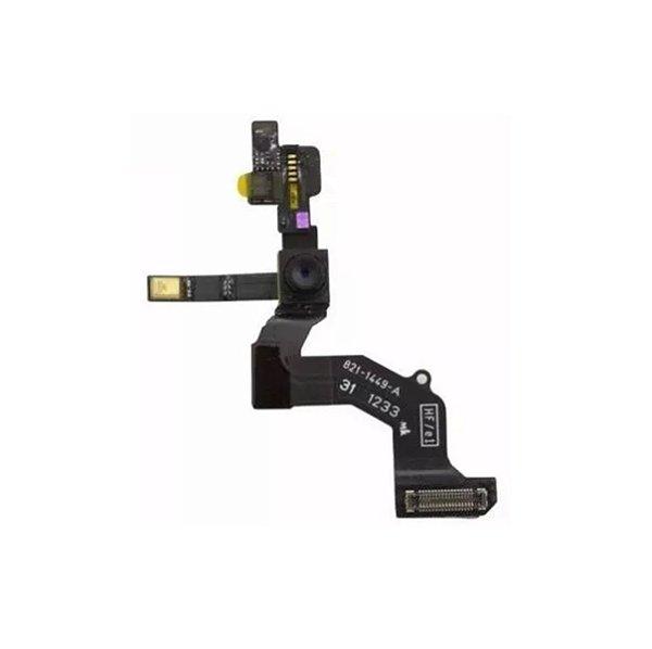 Flex camera frontal Iphone 5G