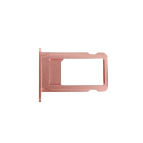 Gaveta chip iphone 6s rose