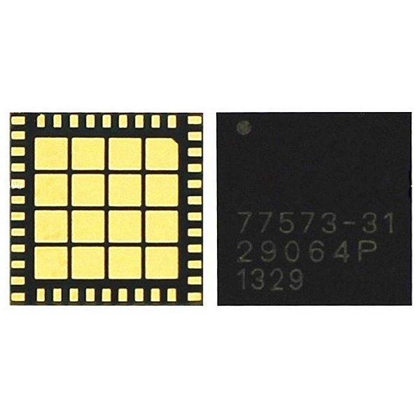 IC Amplificador de Potência77573 77573-31 PA chip