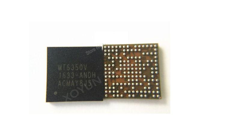 Ci Mediatek MT6350V MT6350