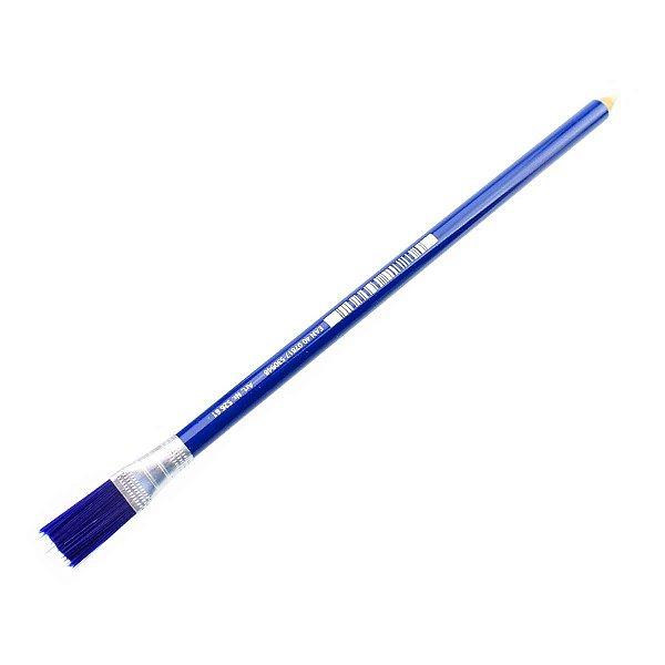Lapis Pincel Duplo Staedtler 526 61 Azul