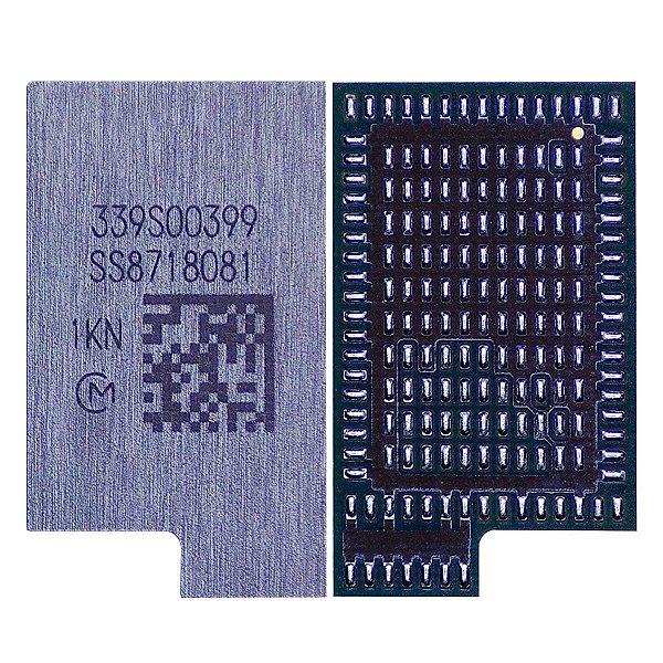 Ci Wi Fi 339S00399 iPhone 8 8 Plus