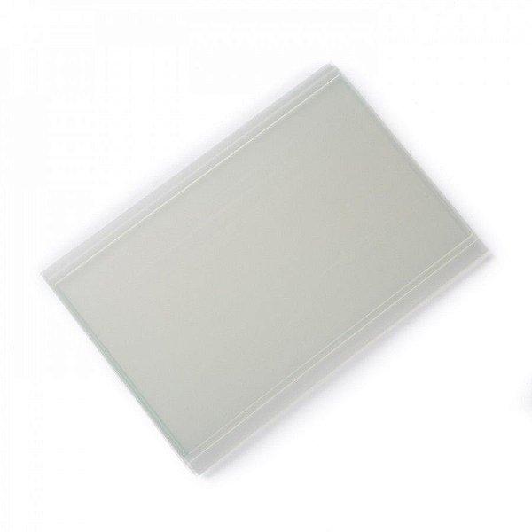 Adesivo polarizador Iphone X XS