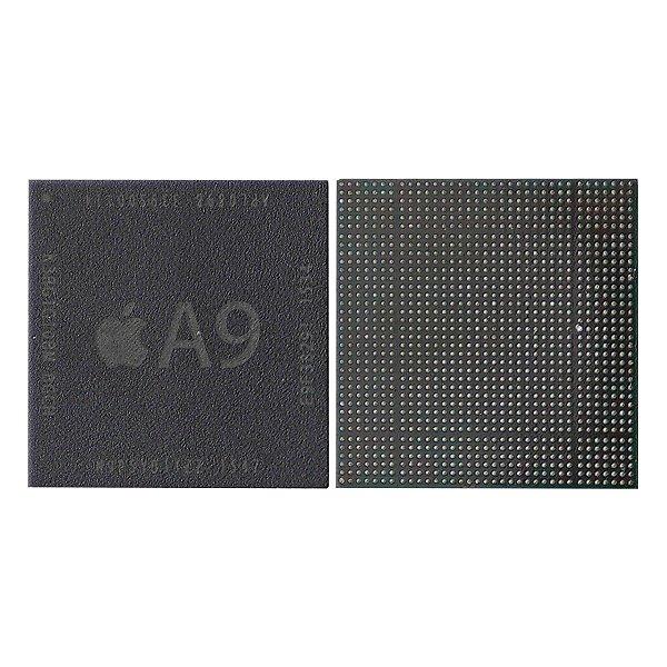 Processador A9 Iphone 6s 6sPlus