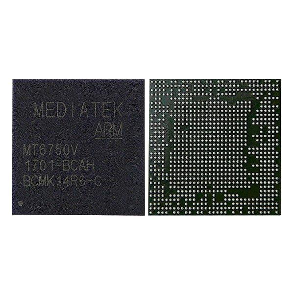 IC MediaTek MT6750V