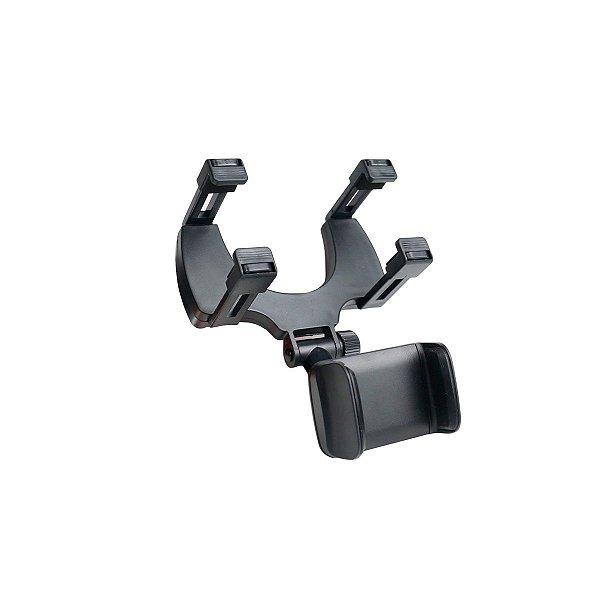 Suporte Veicular Universal para retrovisor CJ1002