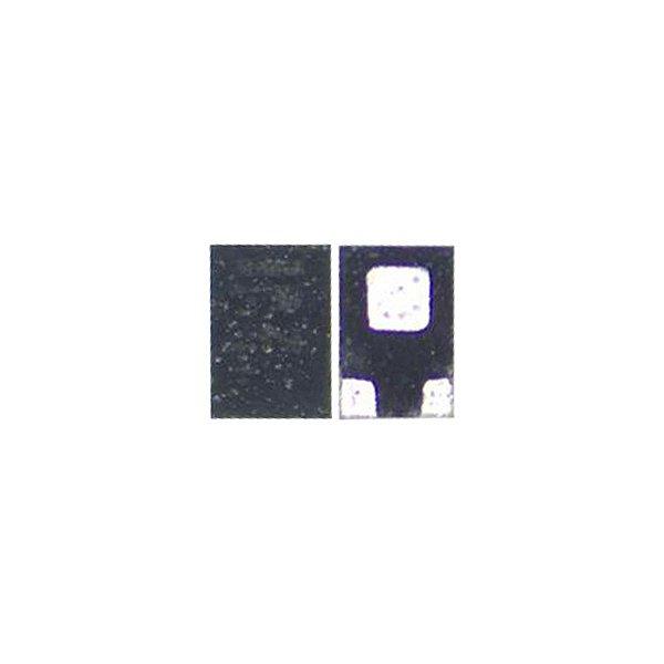 Diodo Q3200 Q3201 iPhone X 8 8 plus 8 Plus