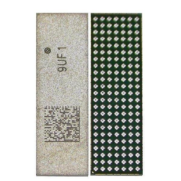 Ci Trinity M2800 23x7 Pinos iPhone 7 Plus