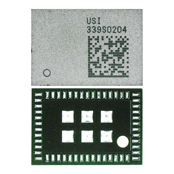 Ci WiFi Iphone 5S 5C 339S0204