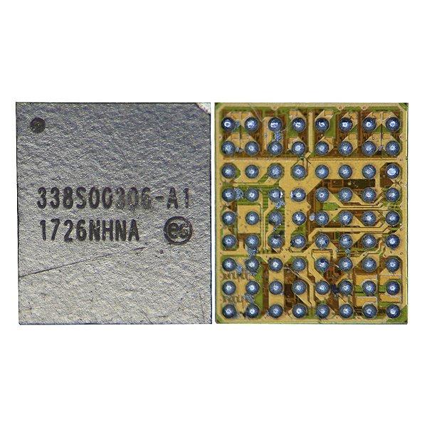 Ci PMU Power U3700 338s00306 A1 Camera iPhone 8 8P X