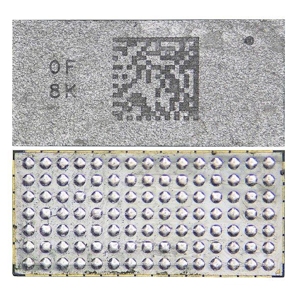 Ci Niki M5500 15x7 pinos iPhone 8