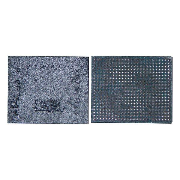IC Baseband BB_RF 9943 iPhone 7 7 Plus Intel