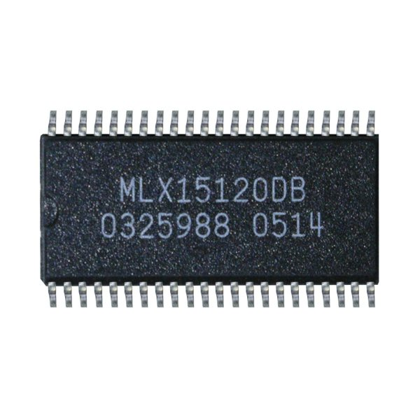 Circuito Integrado MLX15120DB