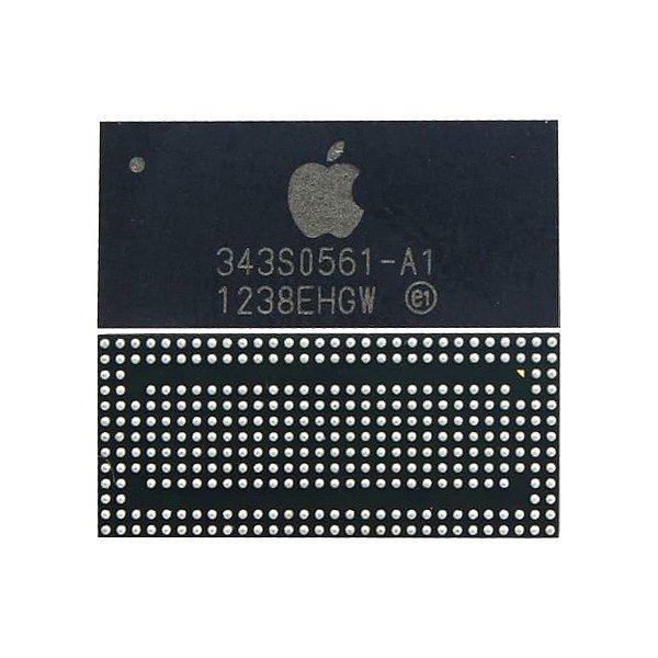 IC Power iPad  343S0561 A1