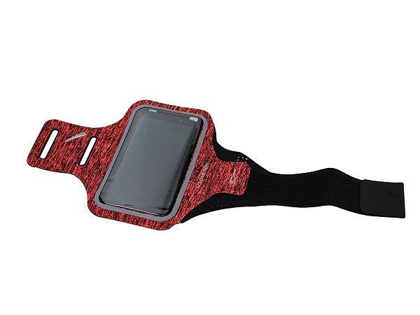 Suporte de Celular para braço H'maston