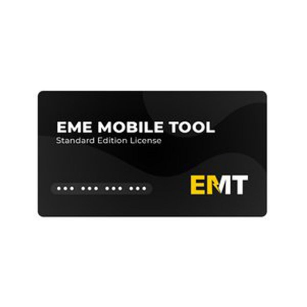 EMT Standard