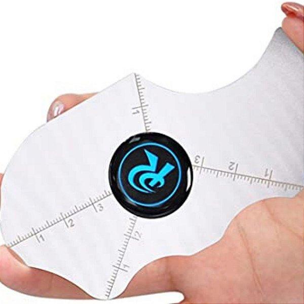 Espatula Abrir Celular Ultra Fina TE 02 0.1mm