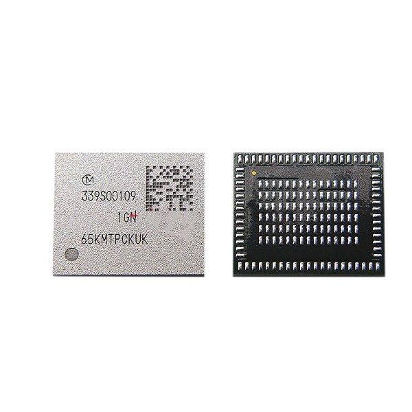 Ic Wifi 339S00109 Ipad Pro 9.7