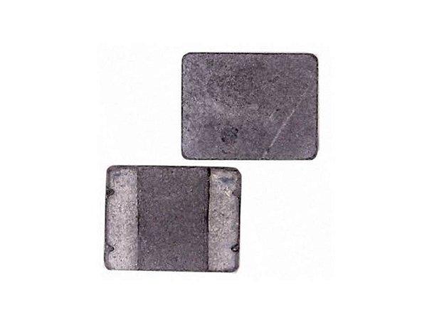 kit 10 Bobina Coil iPhone 6s 6sPlus 7 7Plus