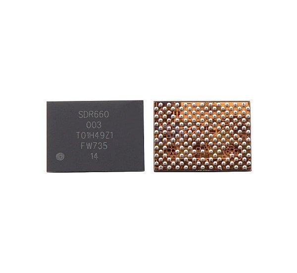 Ci Power SDR660 003