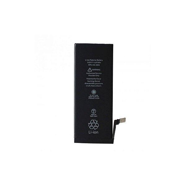 Bateria iPhone 8Plus 2691mah