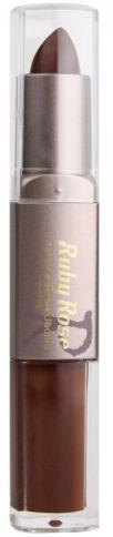 Batom Liquido Matte Ruby Rose HB 8606 Cor 297