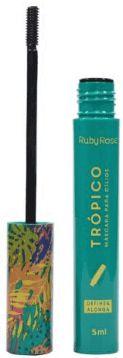 Mascara para Cílios Define e Alonga Ruby Rose