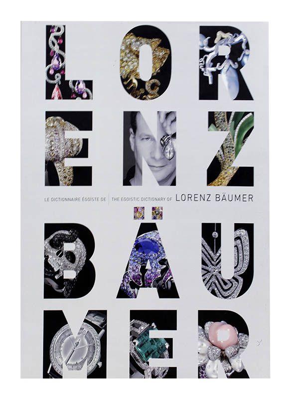 Book Box Lorenz Baumer
