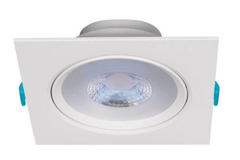 LED Embutido EASY Direcional 12W 30º 800LM