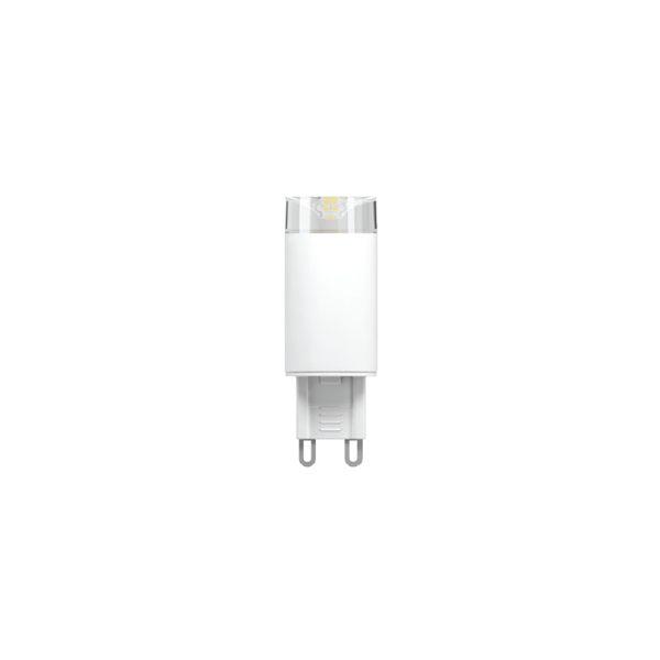 Lâmpada LED G9 2,5W 200LM