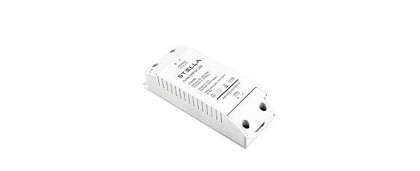 Fonte para LED 24V 25W