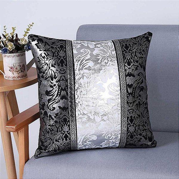 Fronha de Almofada Pillow Case