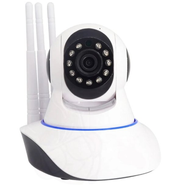 Camera IP Wifi 720p HD Onvif