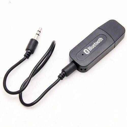 Receptor Veicular Bluetooth P2