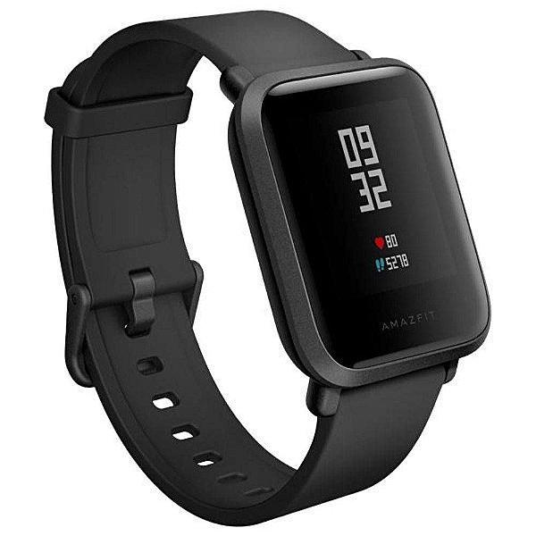 Smartwatch Amazfit Bip
