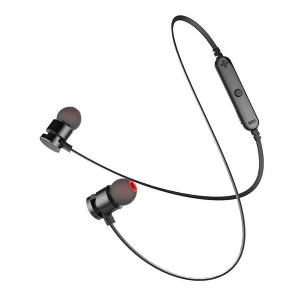 Fone de Ouvido Bluetooth Sports KD-901 - Kaidi