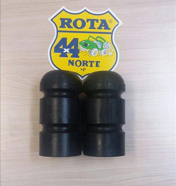 BATENTE DE MOLA TROLLER