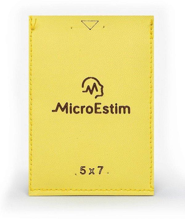 Esponja para TDCS - ETCC - 5x7cm