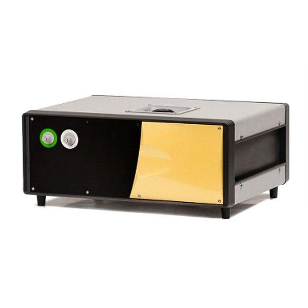 Módulo de refrigeração para Estimulador Magnético Transcraniano Neuro-MS/D