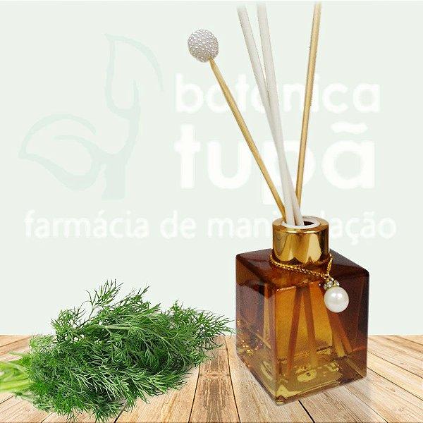 Difusor de Ambiente Com Aroma Erva Doce