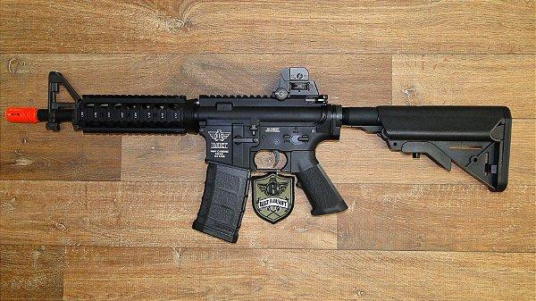 Rifle Airsoft BOLT B4